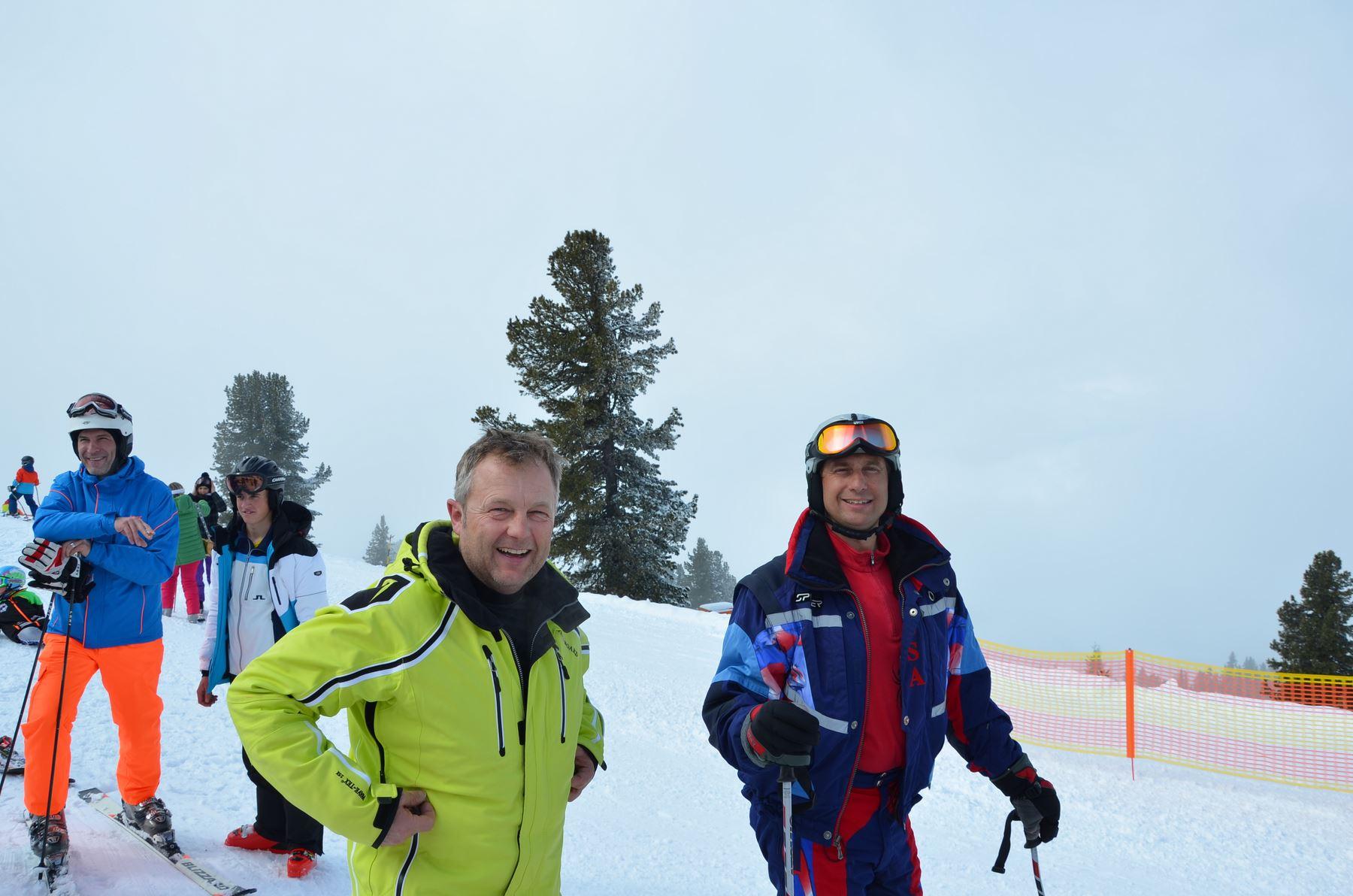 2015-03-22 BV Zillertal Skirennen 244.JPG
