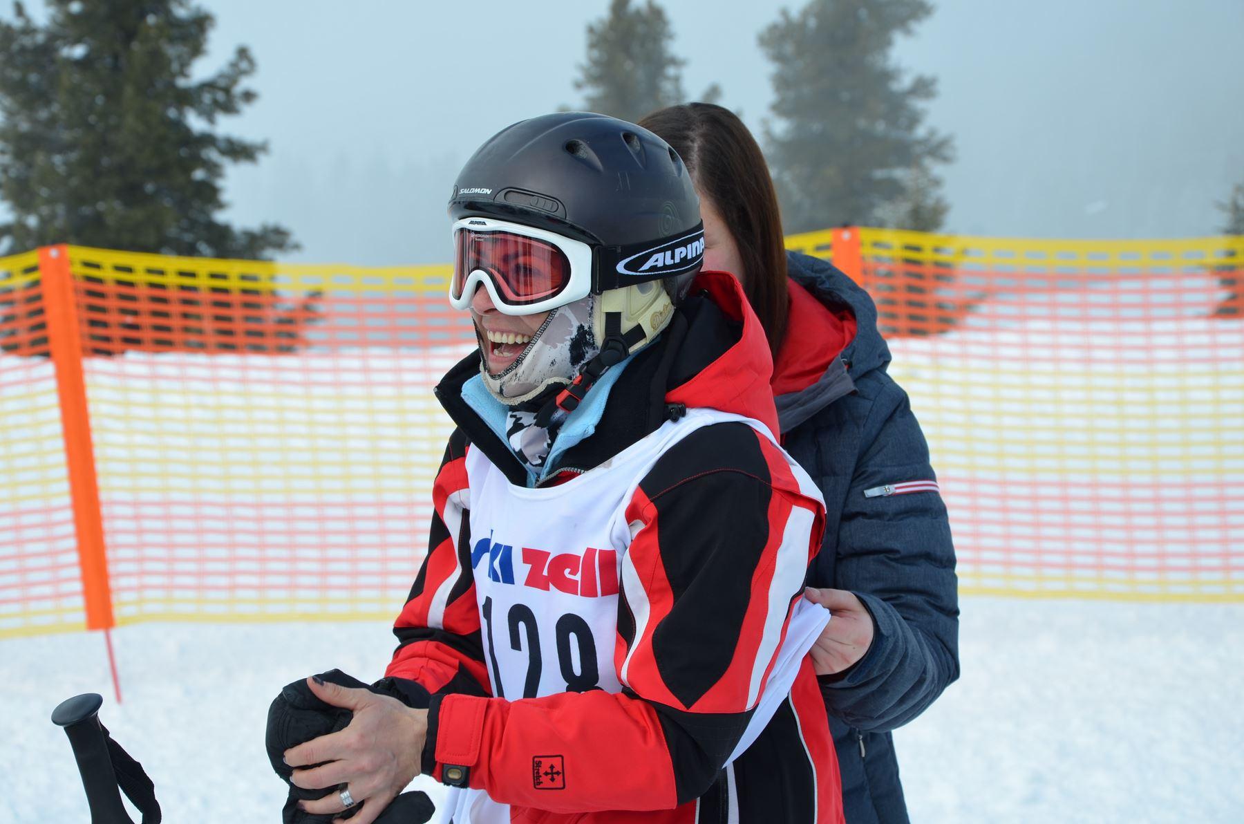 2015-03-22 BV Zillertal Skirennen 249.JPG