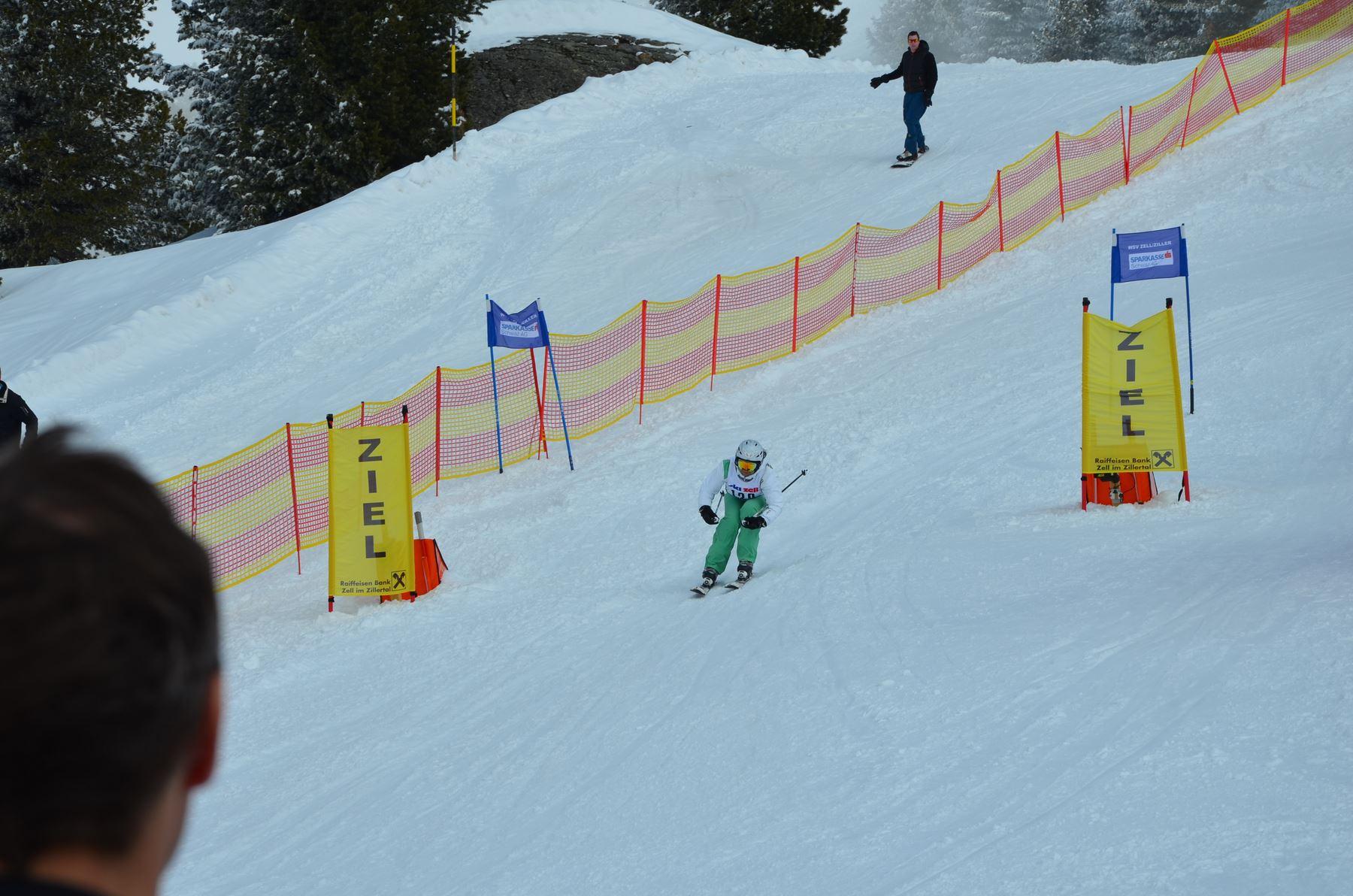 2015-03-22 BV Zillertal Skirennen 251.JPG
