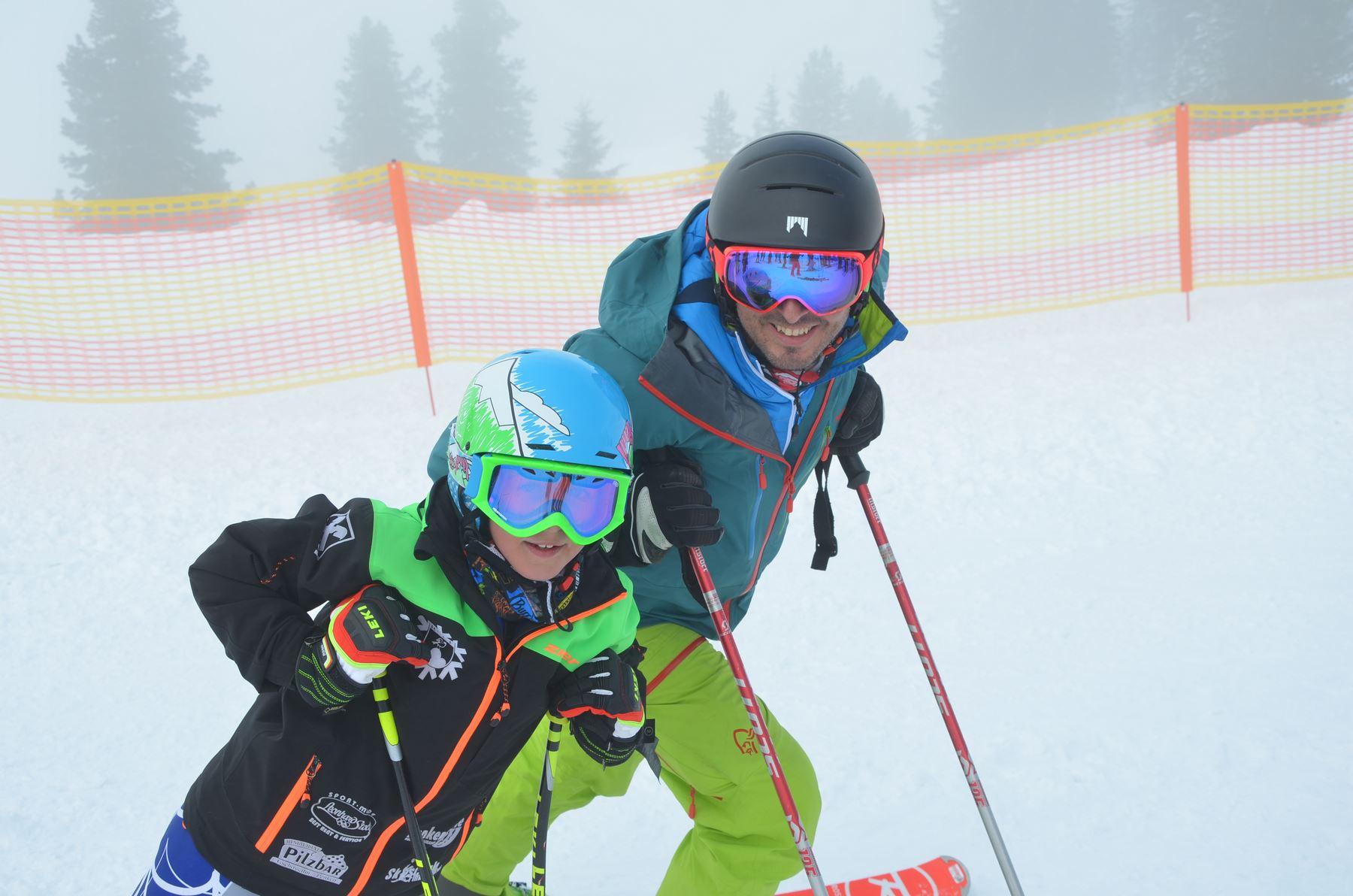 2015-03-22 BV Zillertal Skirennen 264.JPG