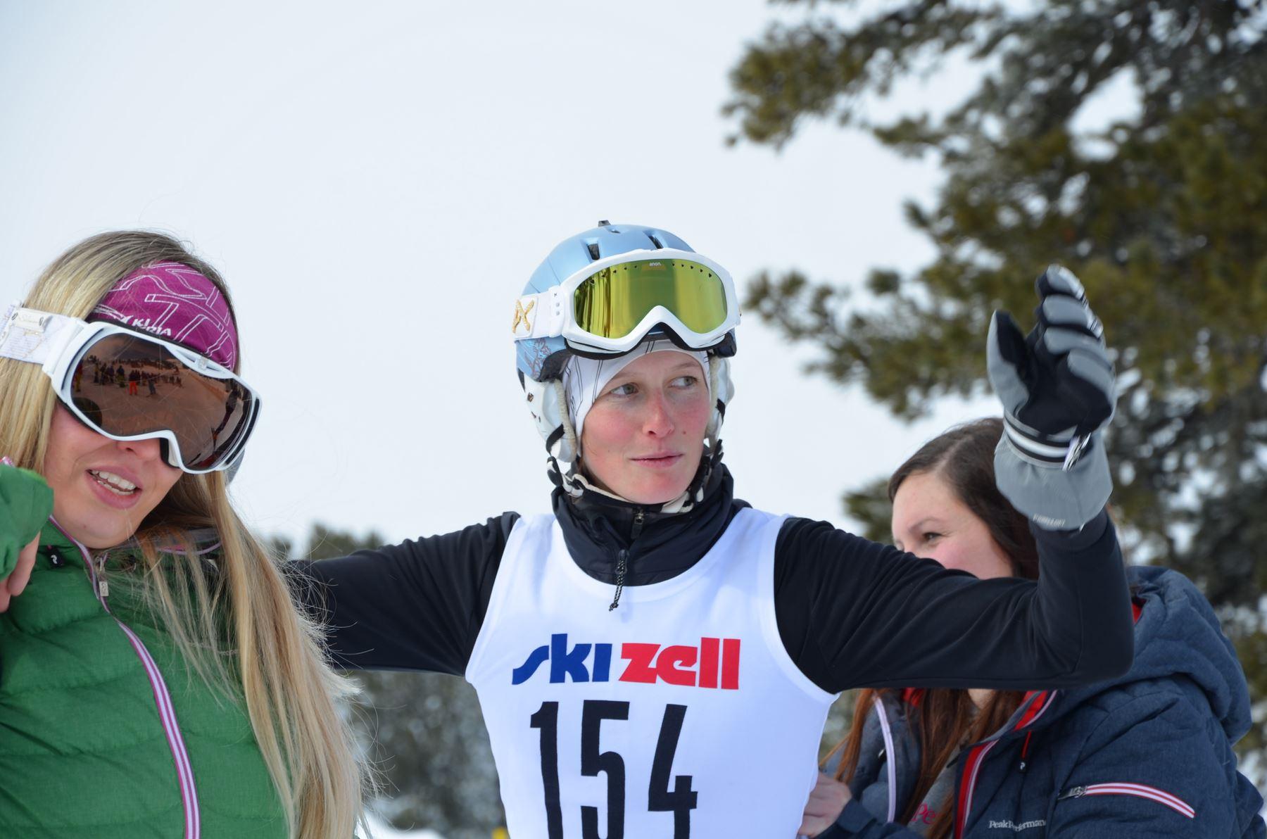 2015-03-22 BV Zillertal Skirennen 270.JPG