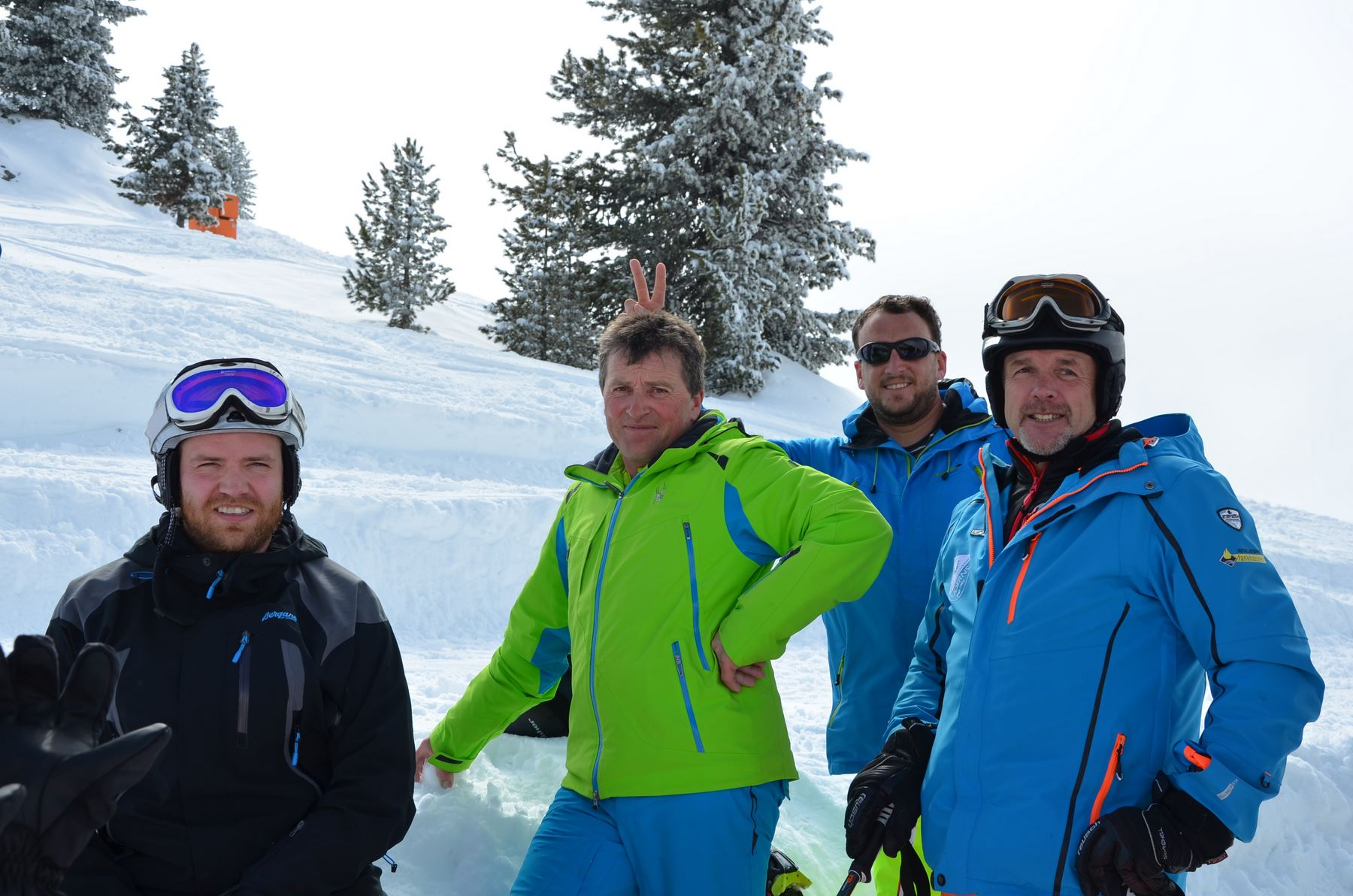 2015-03-22 BV Zillertal Skirennen 277.JPG