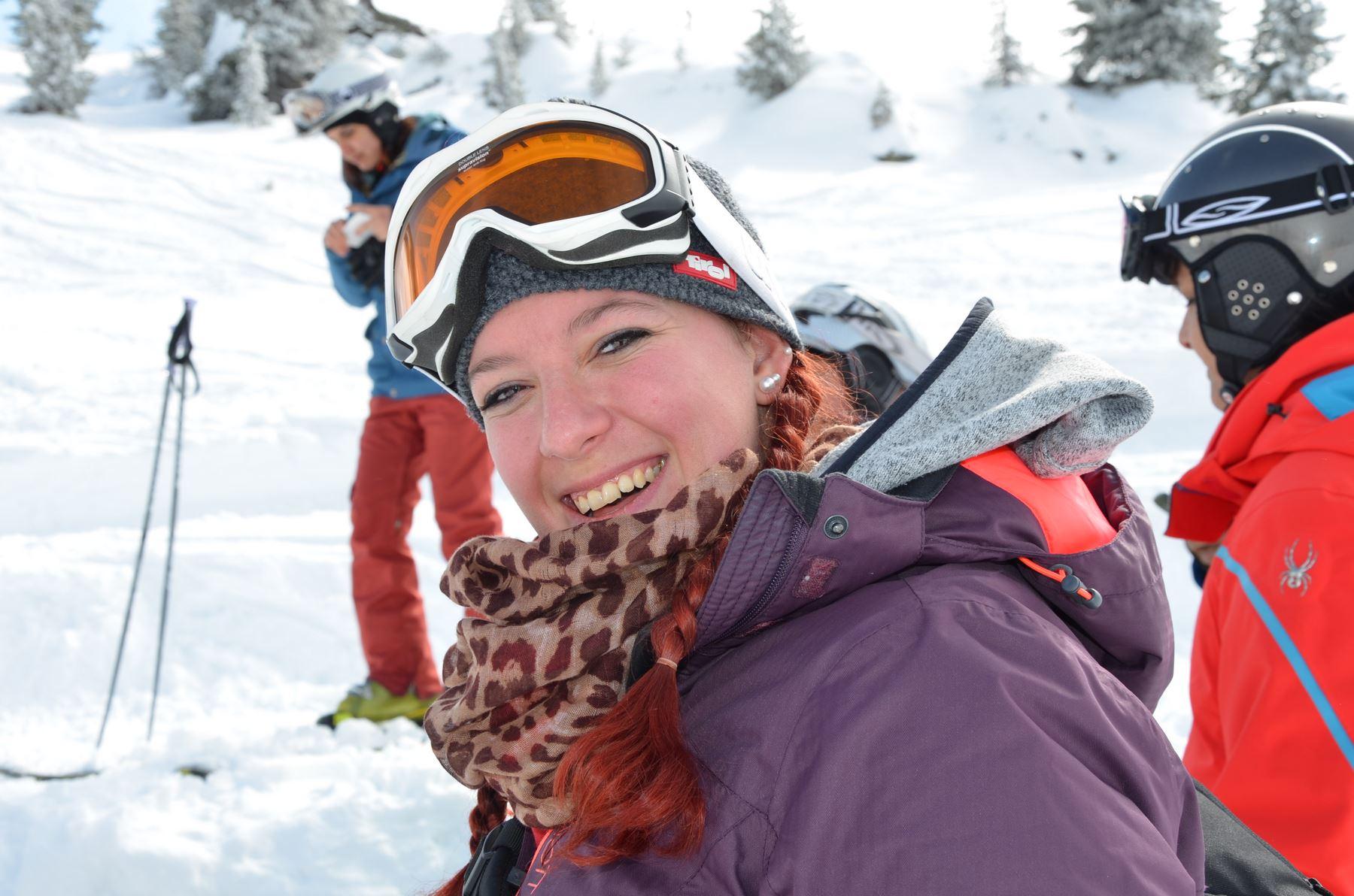2015-03-22 BV Zillertal Skirennen 280.JPG
