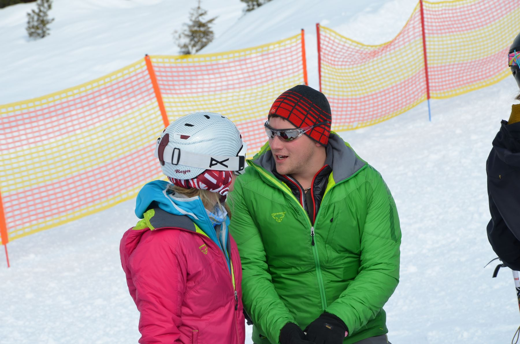 2015-03-22 BV Zillertal Skirennen 281.JPG