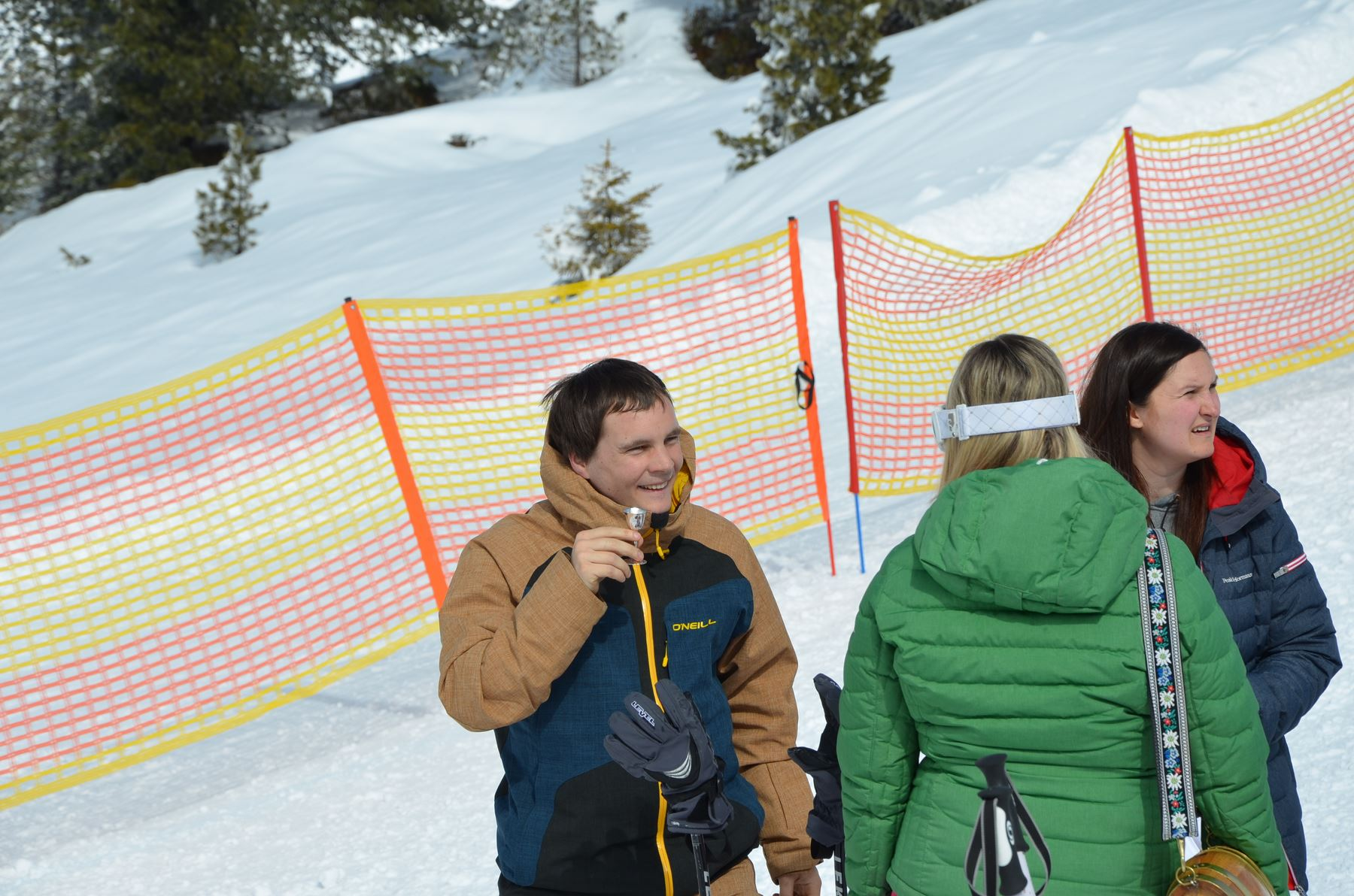 2015-03-22 BV Zillertal Skirennen 283.JPG
