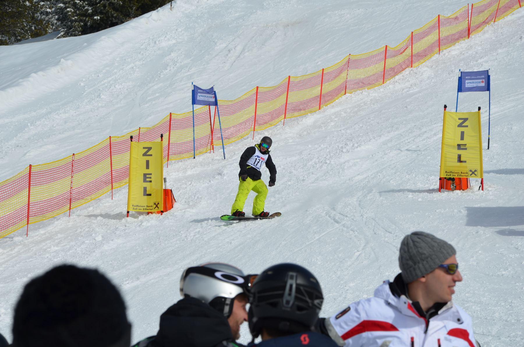 2015-03-22 BV Zillertal Skirennen 285.JPG