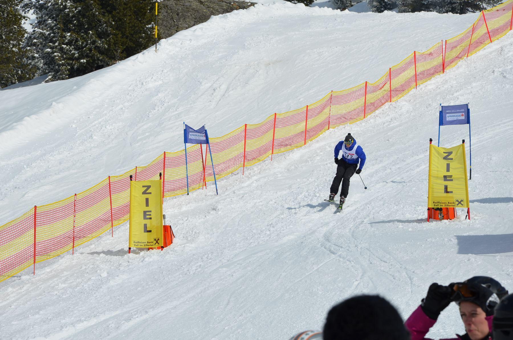 2015-03-22 BV Zillertal Skirennen 286.JPG