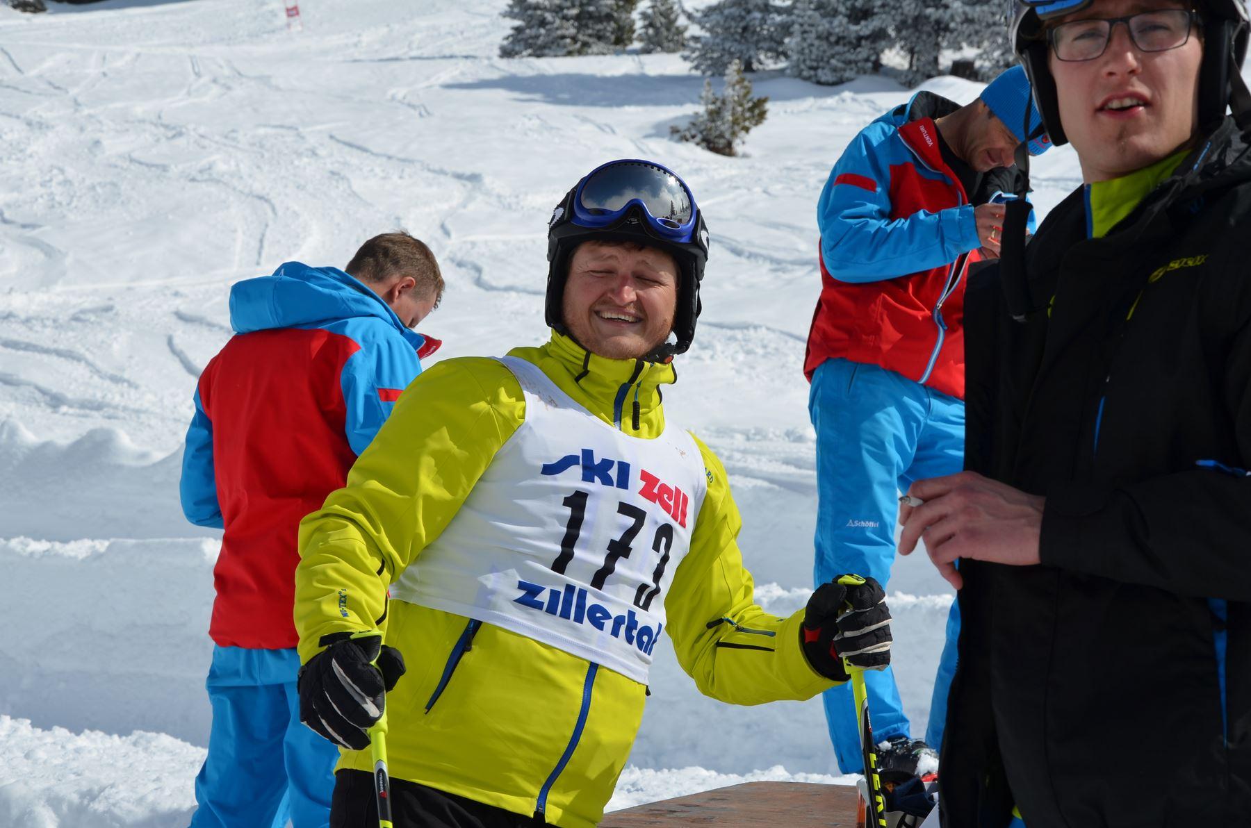 2015-03-22 BV Zillertal Skirennen 288.JPG