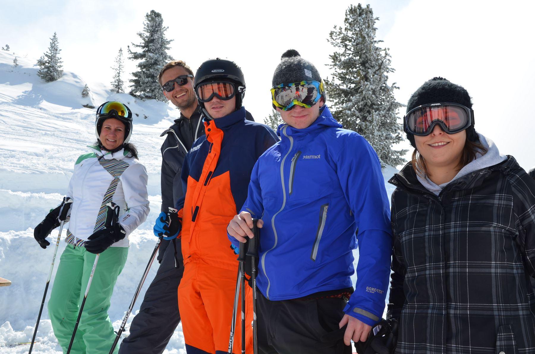 2015-03-22 BV Zillertal Skirennen 289.JPG