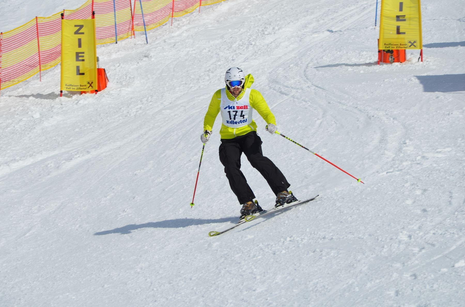 2015-03-22 BV Zillertal Skirennen 293.JPG