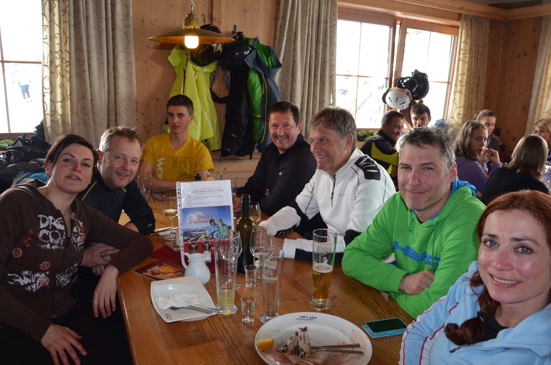 2015-03-22 BV Zillertal Skirennen 302.JPG