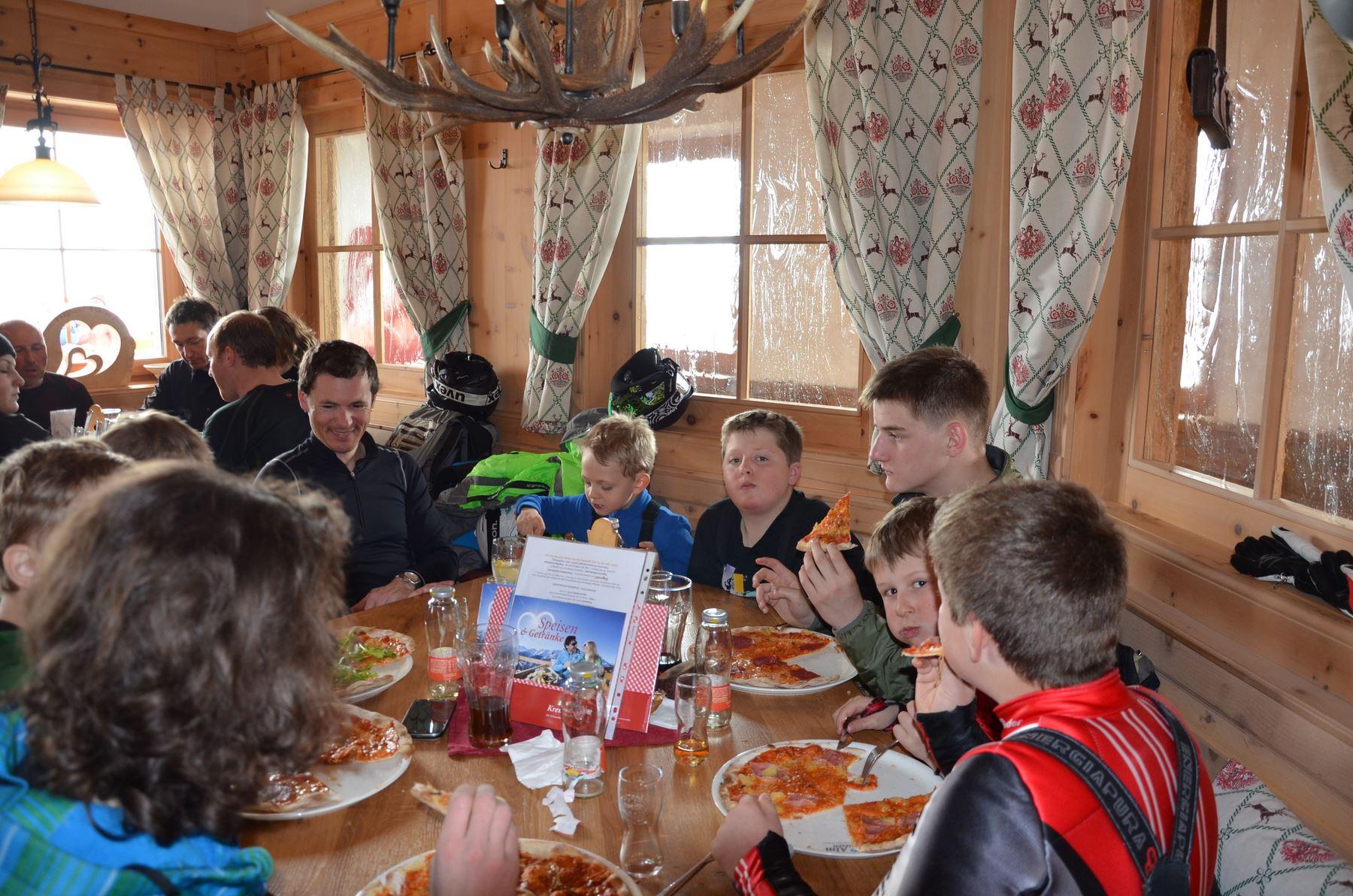 2015-03-22 BV Zillertal Skirennen 306.JPG