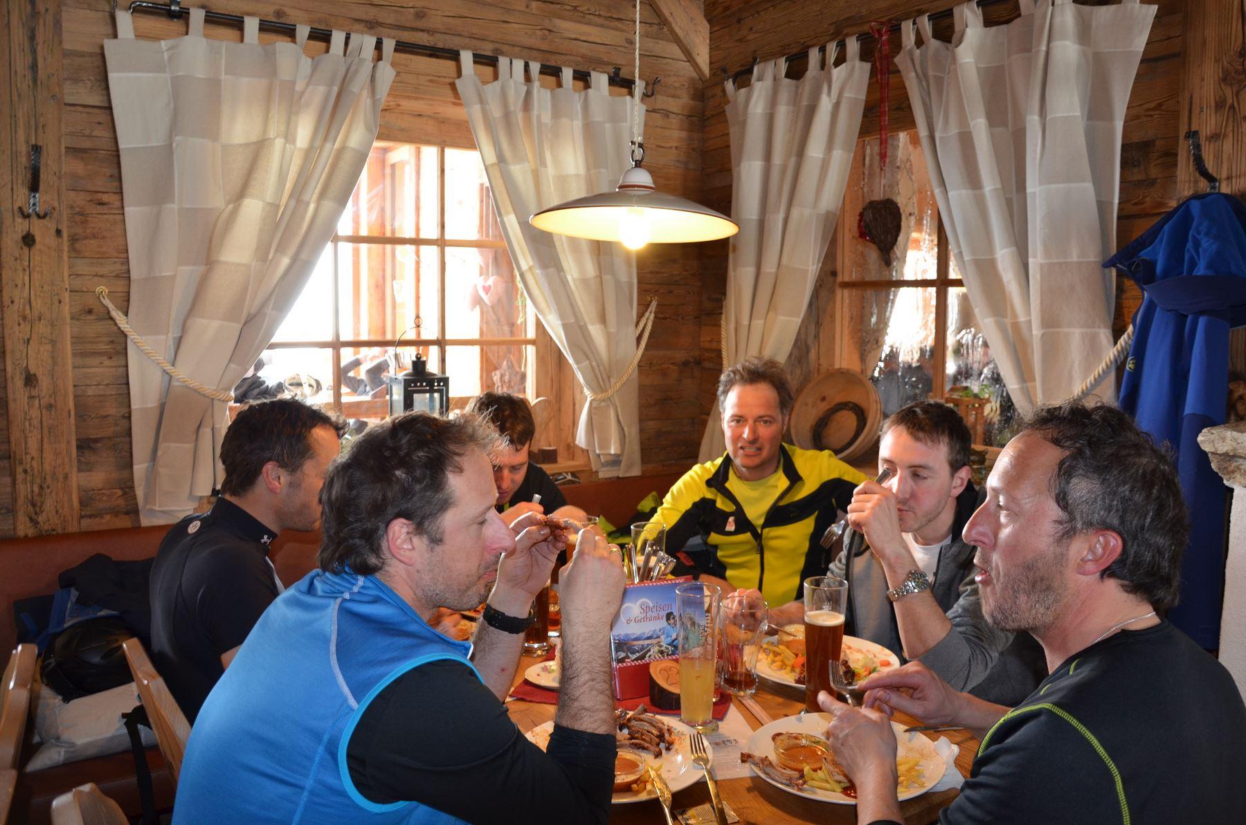 2015-03-22 BV Zillertal Skirennen 308.JPG
