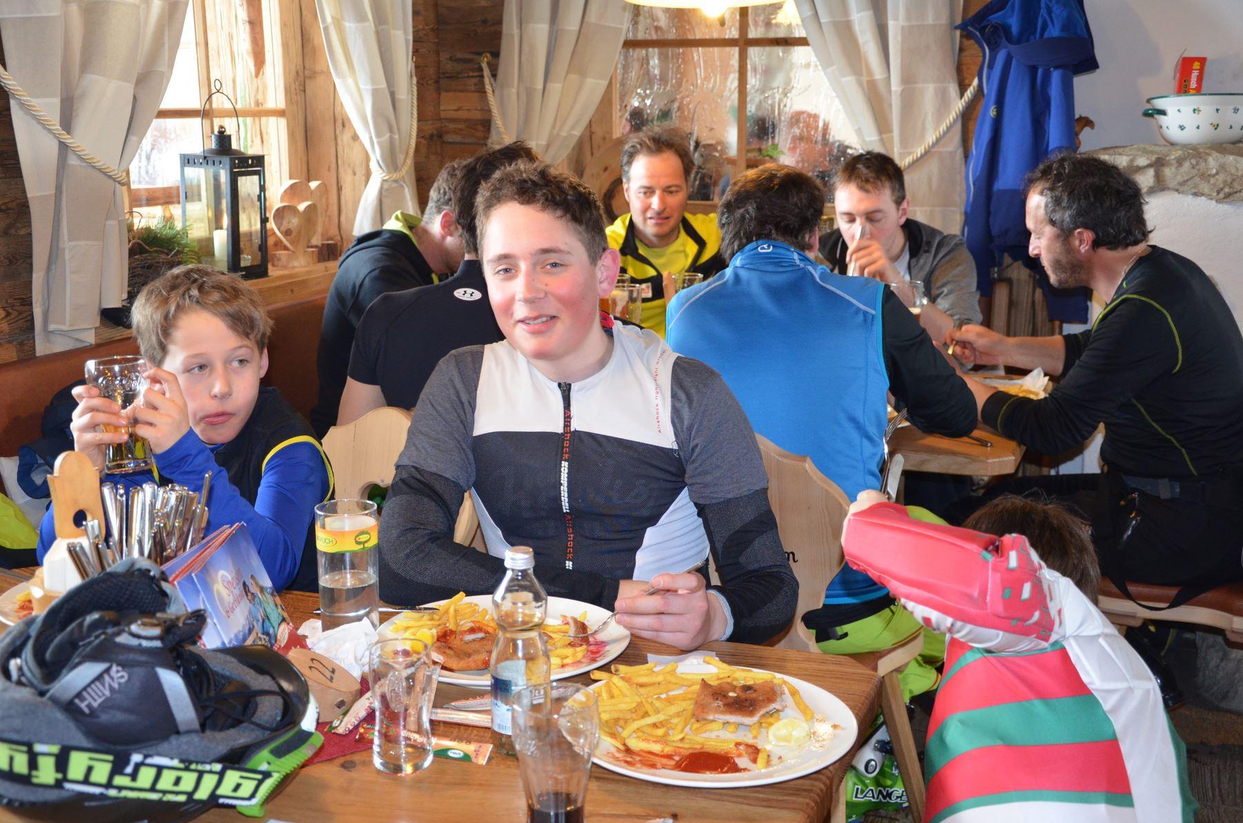 2015-03-22 BV Zillertal Skirennen 310.JPG