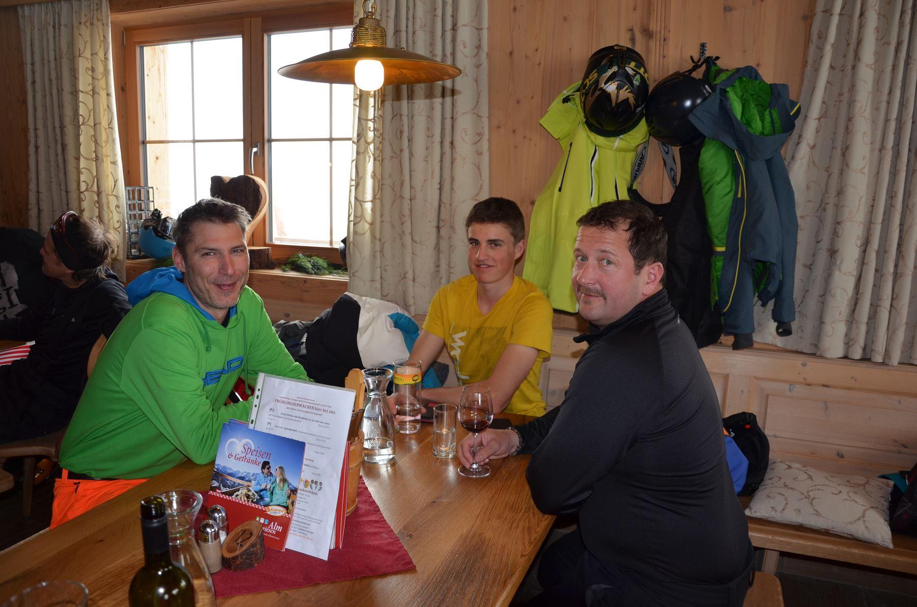 2015-03-22 BV Zillertal Skirennen 315.JPG