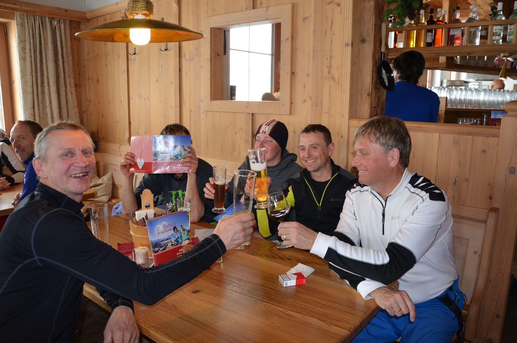 2015-03-22 BV Zillertal Skirennen 317.JPG