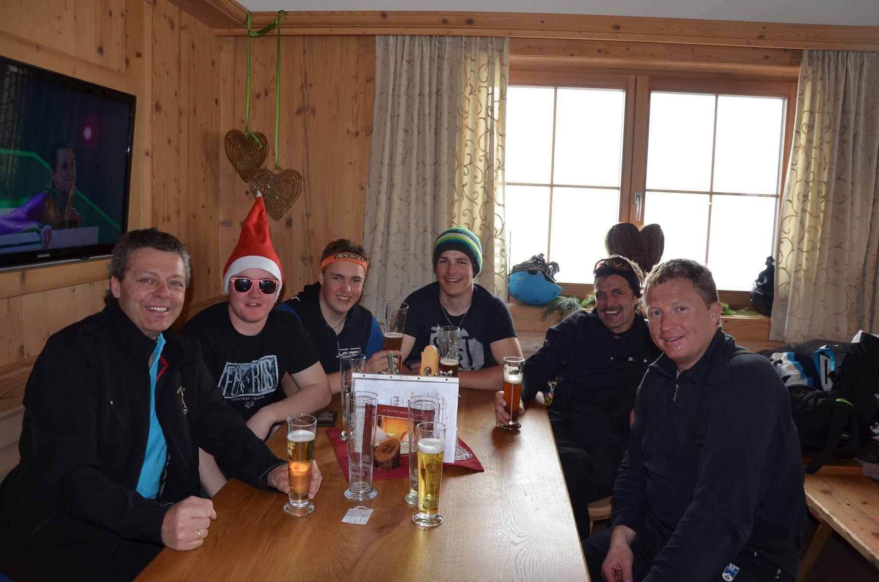 2015-03-22 BV Zillertal Skirennen 319.JPG