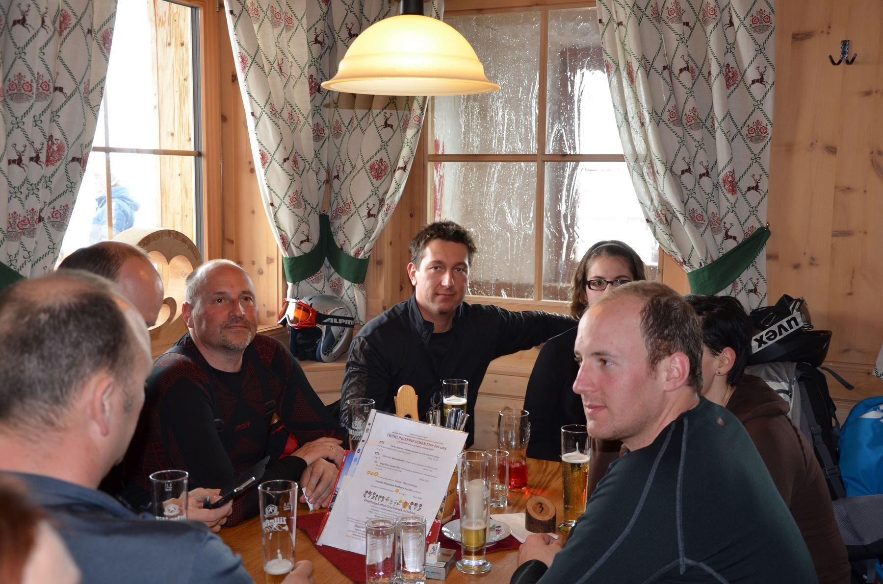 2015-03-22 BV Zillertal Skirennen 320.JPG