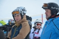 2015-03-22 BV Zillertal Skirennen 024.JPG