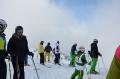 2015-03-22 BV Zillertal Skirennen 029.JPG