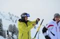 2015-03-22 BV Zillertal Skirennen 033.JPG