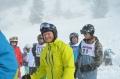 2015-03-22 BV Zillertal Skirennen 051.JPG