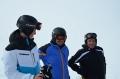 2015-03-22 BV Zillertal Skirennen 074.JPG