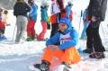 2015-03-22 BV Zillertal Skirennen 086.JPG