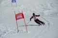 2015-03-22 BV Zillertal Skirennen 162.JPG