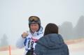 2015-03-22 BV Zillertal Skirennen 217.JPG