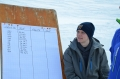 2015-03-22 BV Zillertal Skirennen 247.JPG