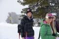 2015-03-22 BV Zillertal Skirennen 248.JPG