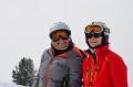 2015-03-22 BV Zillertal Skirennen 268.JPG
