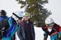2015-03-22 BV Zillertal Skirennen 278.JPG