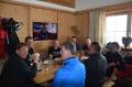 2015-03-22 BV Zillertal Skirennen 303.JPG