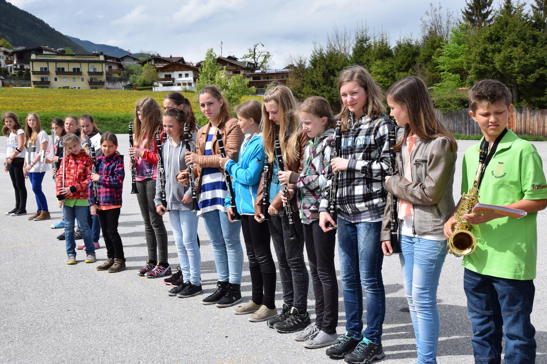 2015-05-02 Marschierprobe Jugend (13).jpg