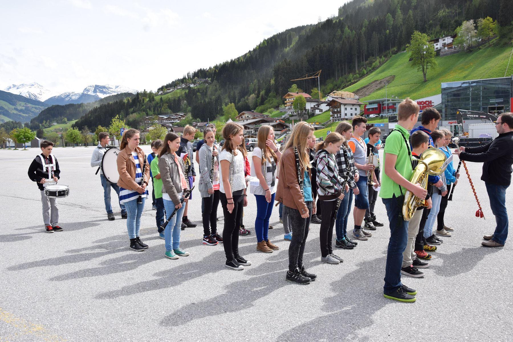 2015-05-02 Marschierprobe Jugend (15).jpg