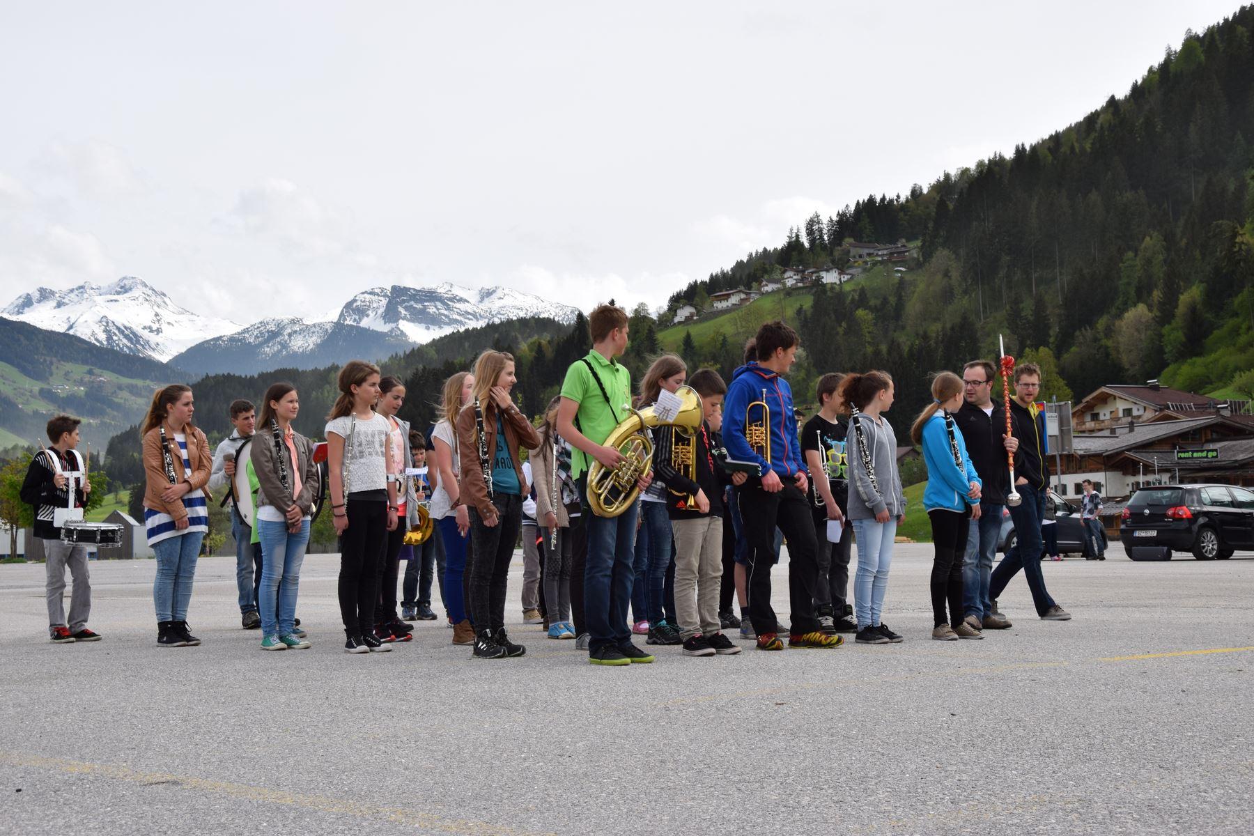 2015-05-02 Marschierprobe Jugend (20).jpg