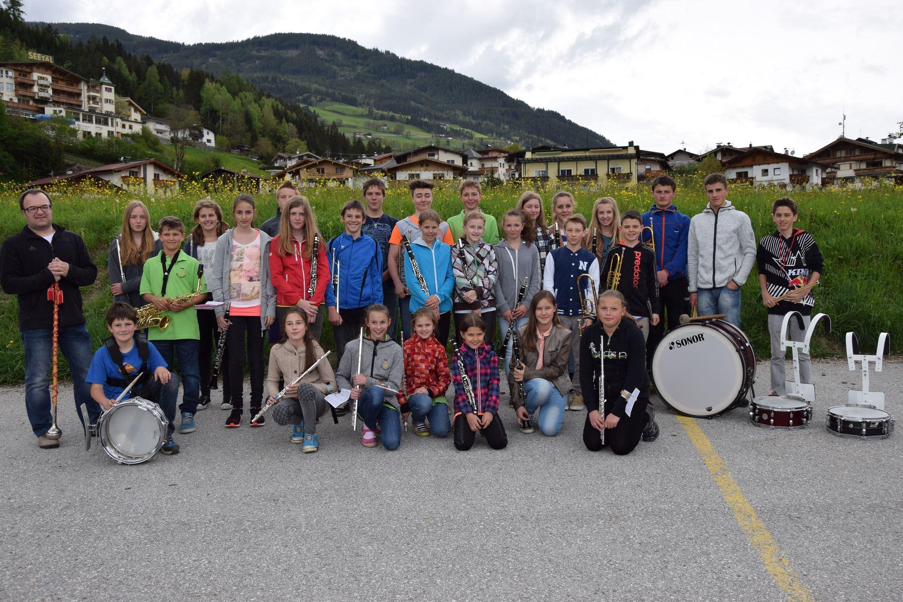 2015-05-02 Marschierprobe Jugend (25).jpg