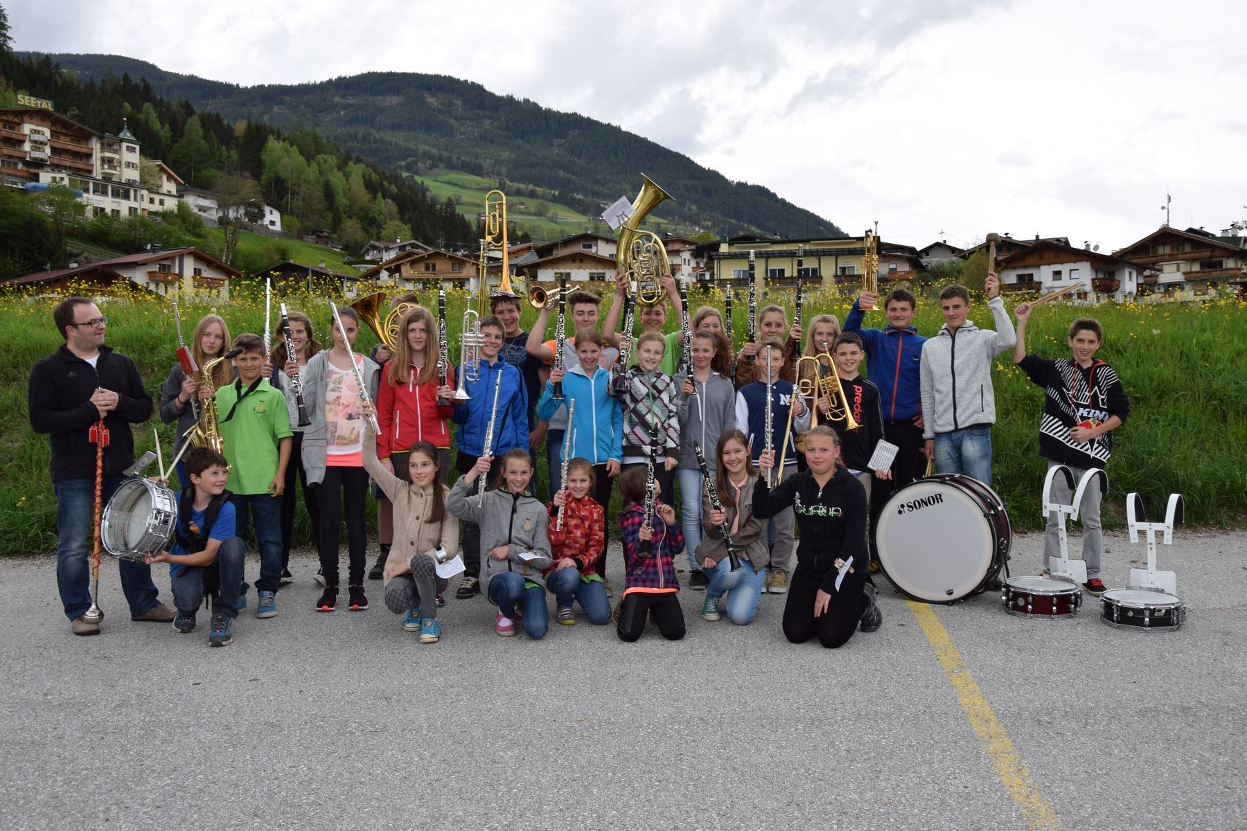 2015-05-02 Marschierprobe Jugend (26).jpg