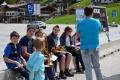 2015-05-02 Marschierprobe Jugend (1).jpg