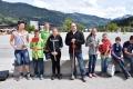 2015-05-02 Marschierprobe Jugend (3).jpg