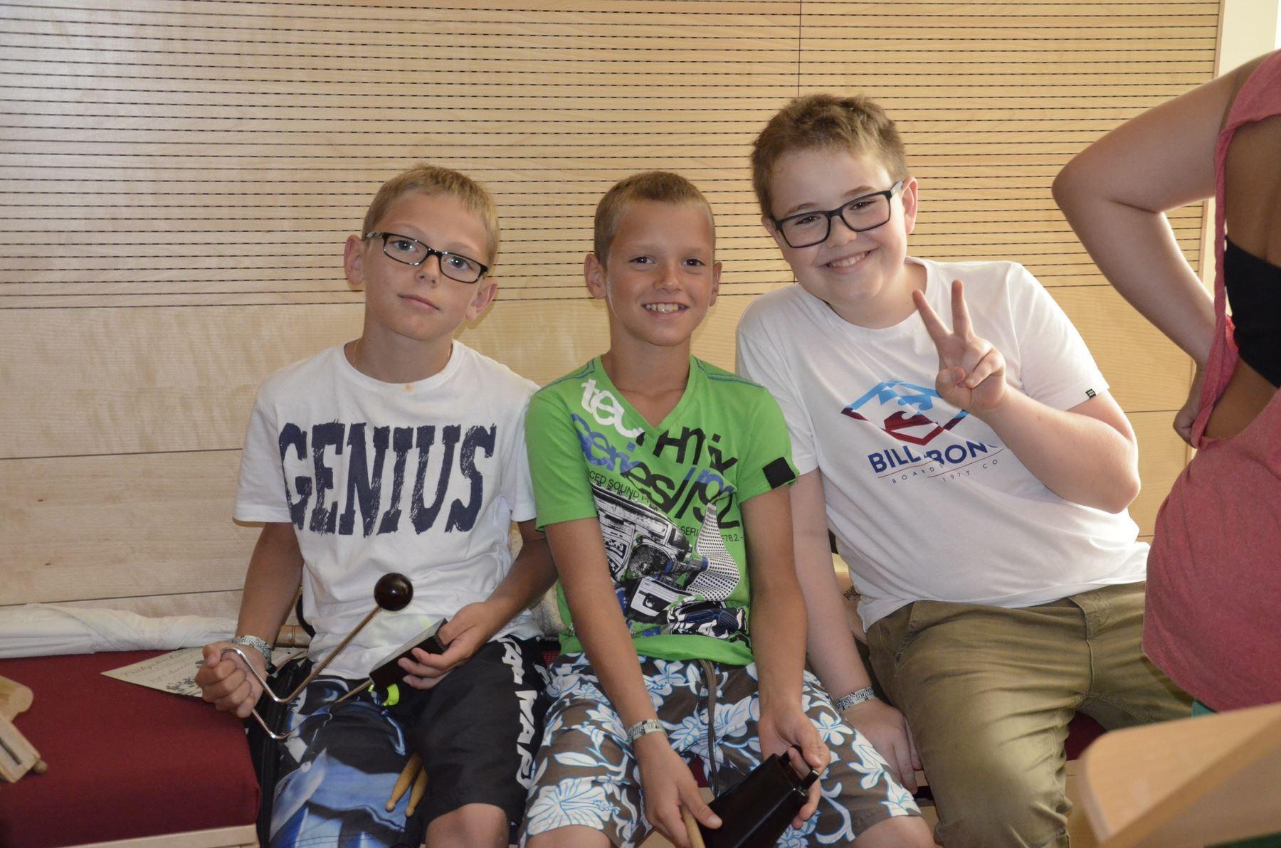 2015-07-15 Jungbläsertage 059