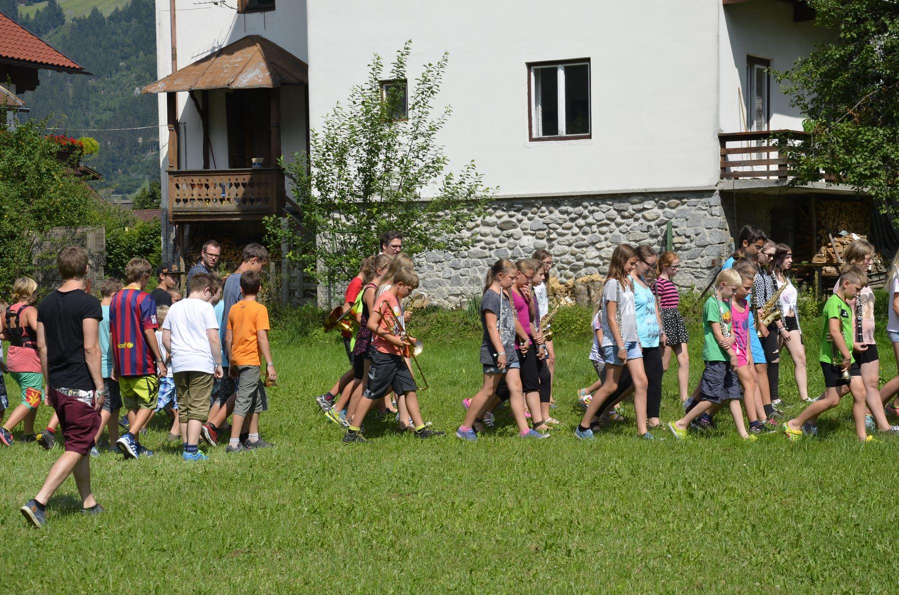 2015-07-15 Jungbläsertage 065