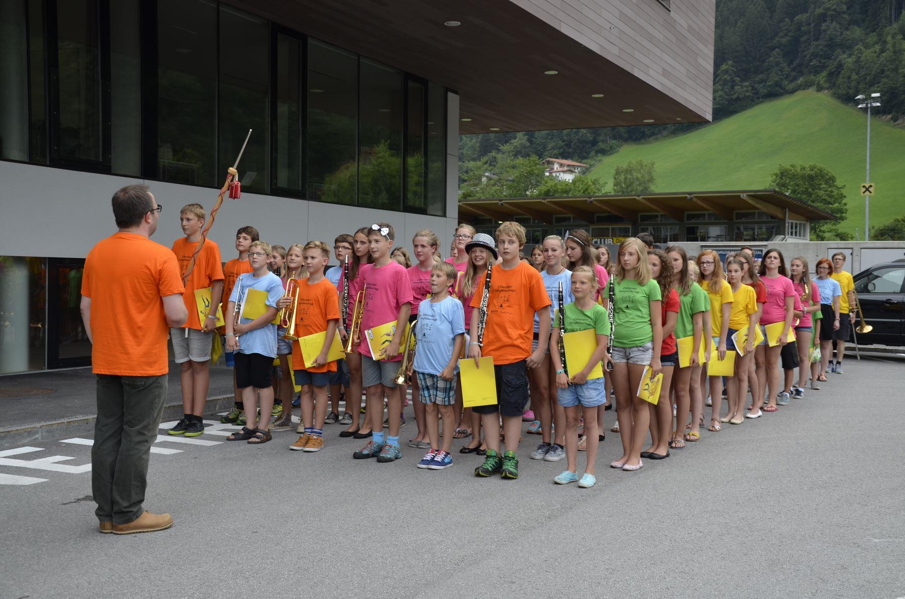 2015-07-17 Jungbläsertage 050