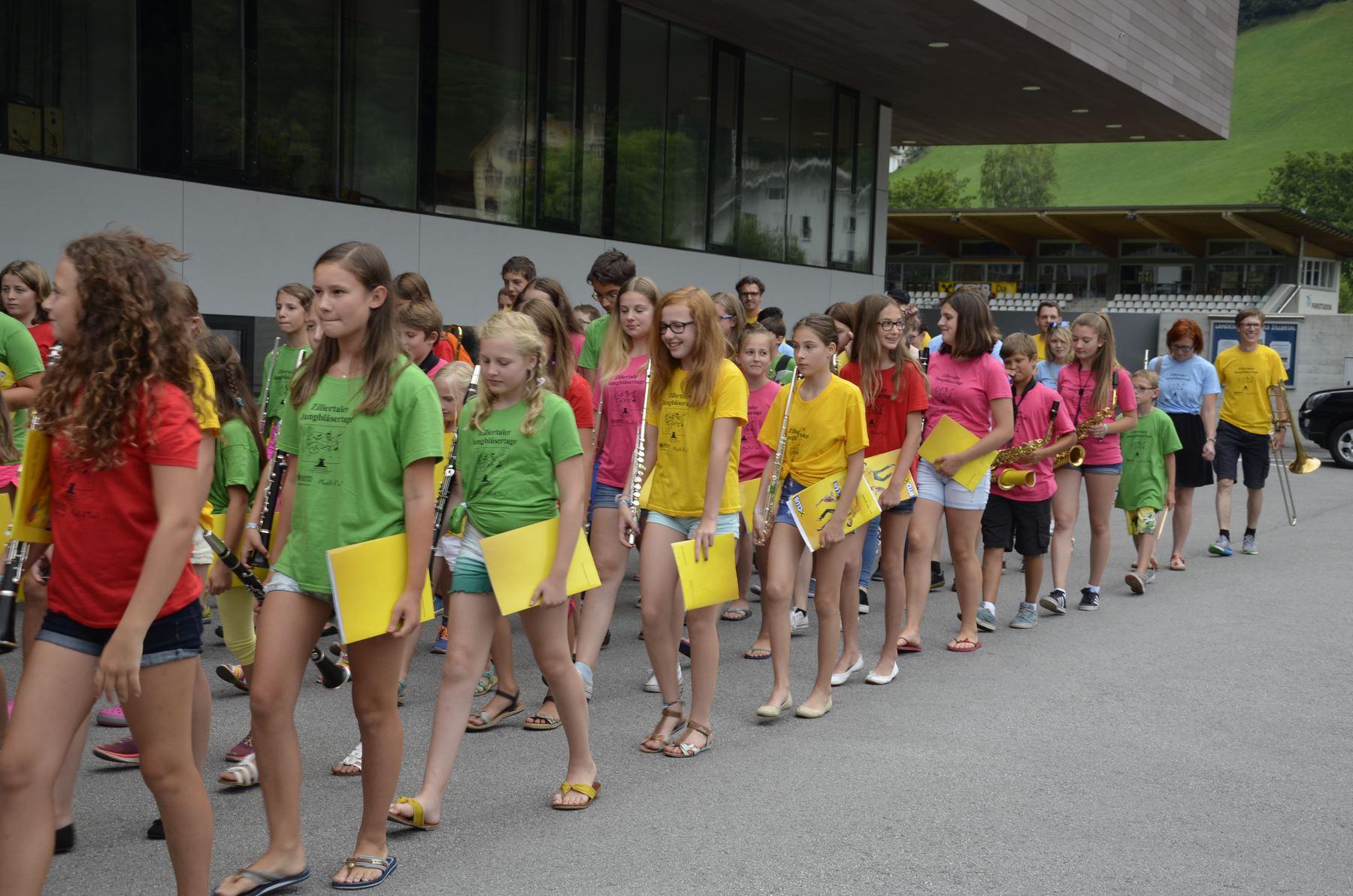 2015-07-17 Jungbläsertage 054