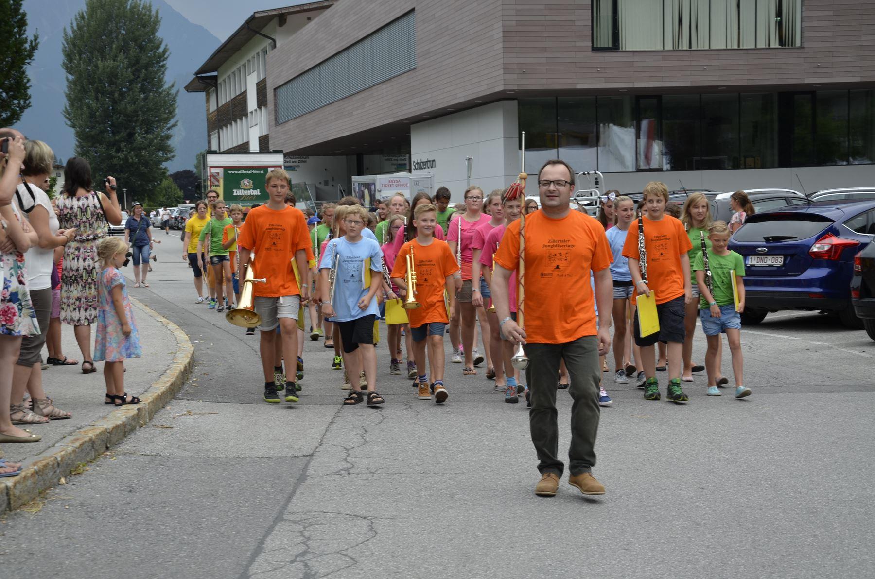 2015-07-17 Jungbläsertage 057