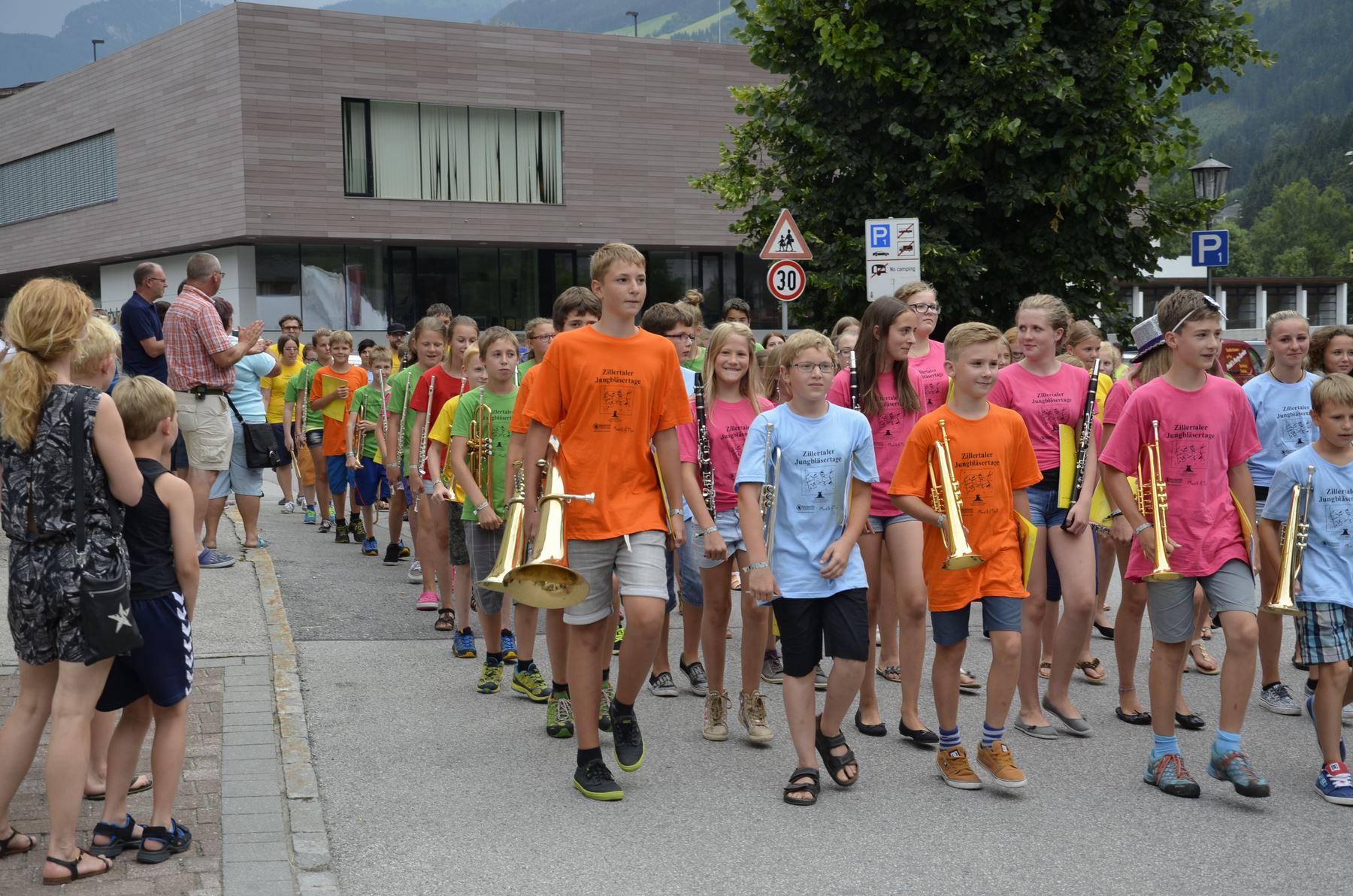 2015-07-17 Jungbläsertage 059