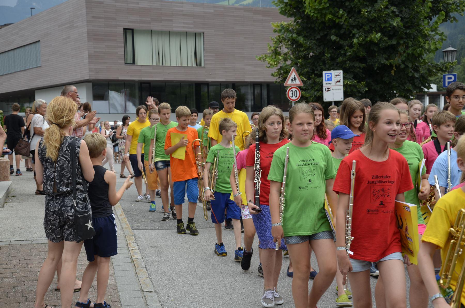 2015-07-17 Jungbläsertage 061