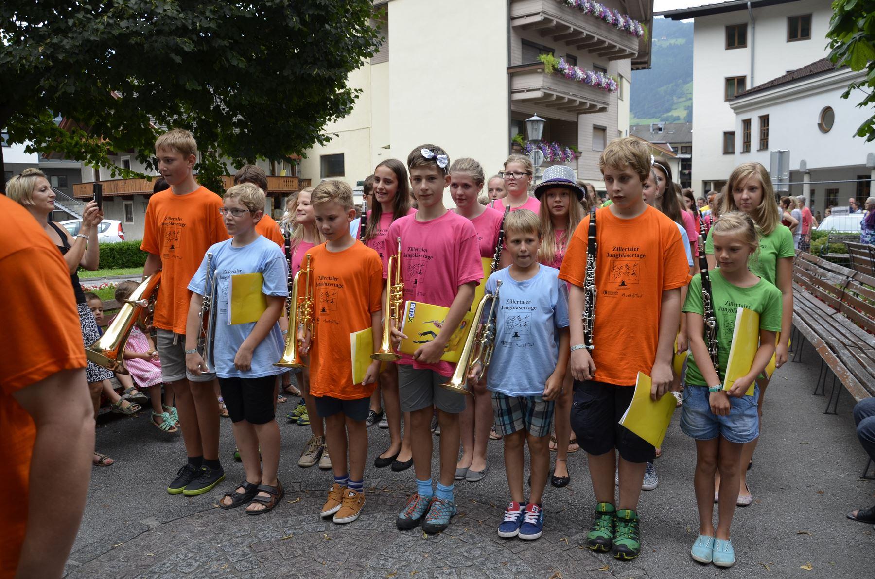 2015-07-17 Jungbläsertage 063